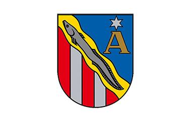 Stadt Altheim
